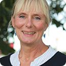 Ingela Lindskog