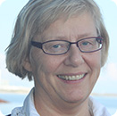 cissi_bjerström