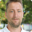 johan_sandström